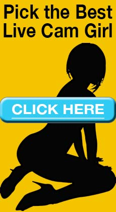 best cam girl sites